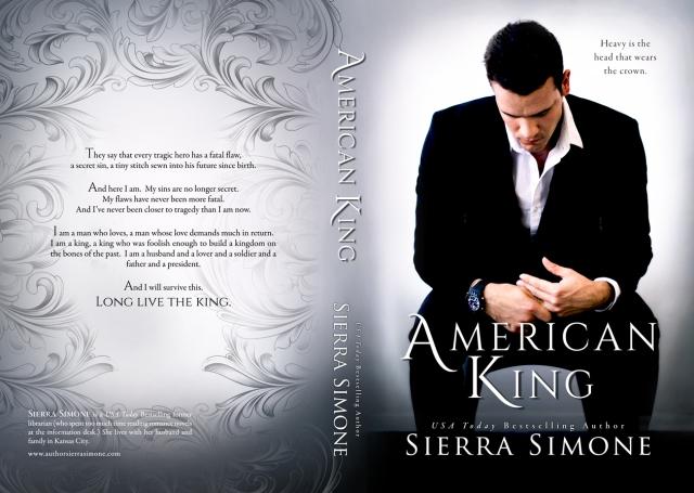 American-King-PRINT-FOR-WEB