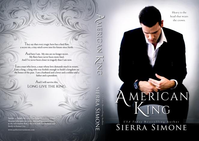 American-King-PRINT-FOR-WEB.jpg