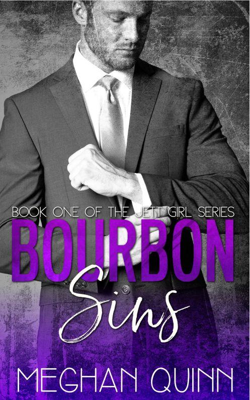 BourbonSinsAmazon.jpg