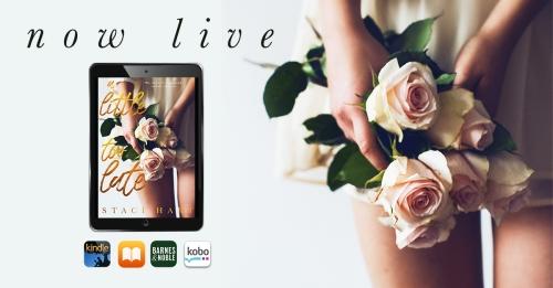fb-now-live-3.jpg