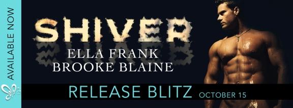 SBPRBanner-Shiver-RB.jpg