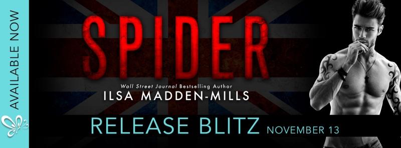 SBPRBanner-Spider-RB.jpg