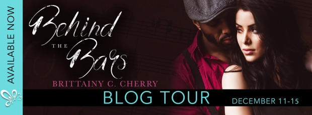 BCC BLOG TOUR