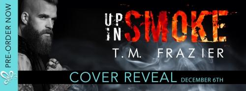 COVER REVEALSBPR-TM FRAZIER-2.jpg