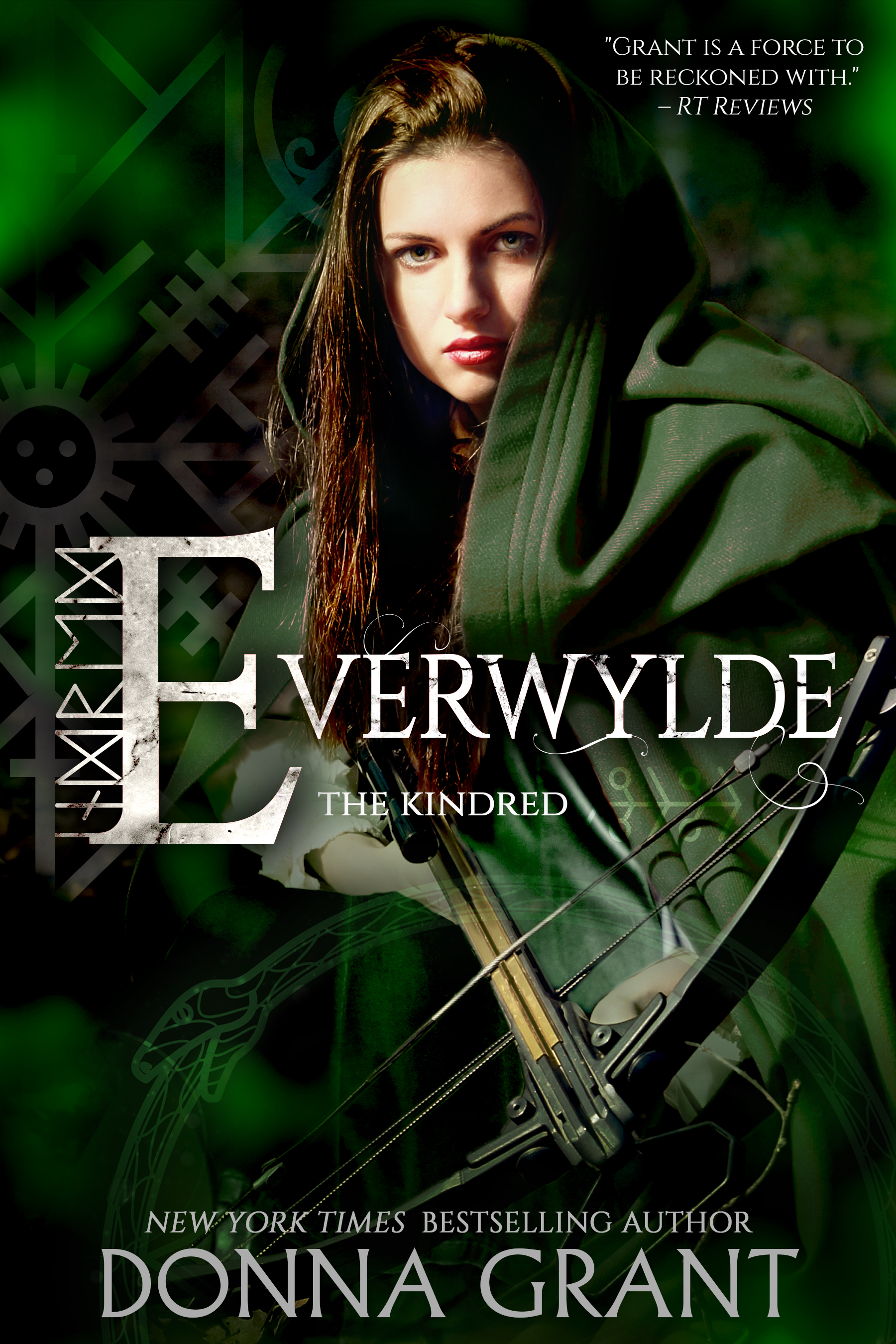 Everwylde Cover2 v300dpi.jpg