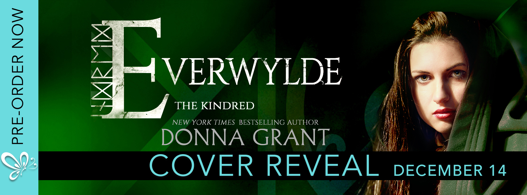 EVERWYLDE_COVER REVEAL-2.jpg