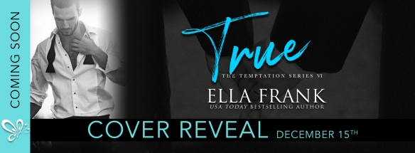SBPRBanner-TRUE-CoverReveal