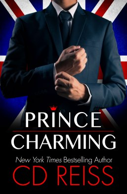 prince-charming-cover