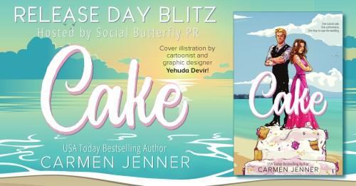 Cake_Carmen_Jenner_Release_Day_Blitz.jpg