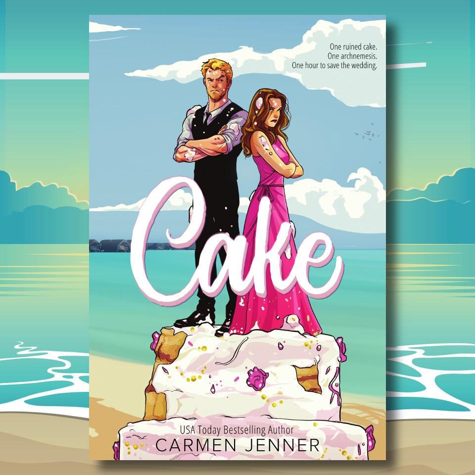 Cake_Insta_Share.jpg