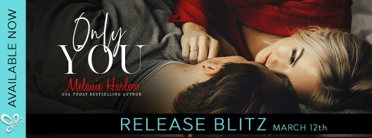 ONLY YOU RELEASE BLITZ BANNER.jpg