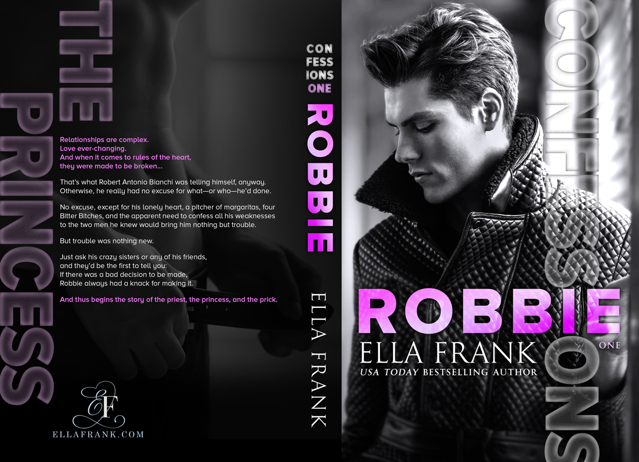 Robbie-Confessions-PRINT-FOR-WEB copy.jpeg