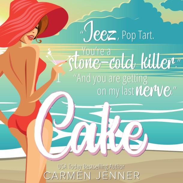 Stone_Cold_Killer_Tease_Cake_Carmen_Jenner.jpg
