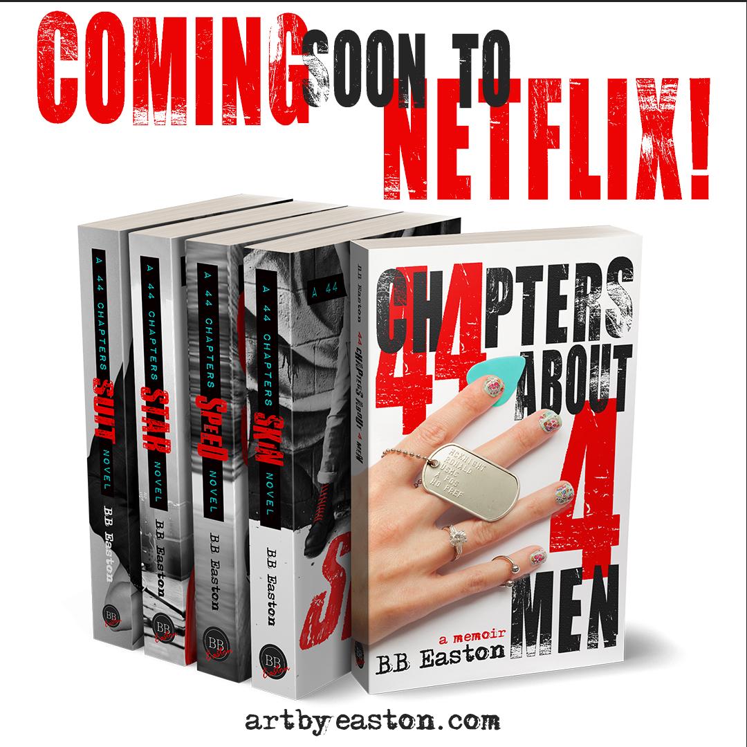 44 Chapters - Netflix IG.jpg