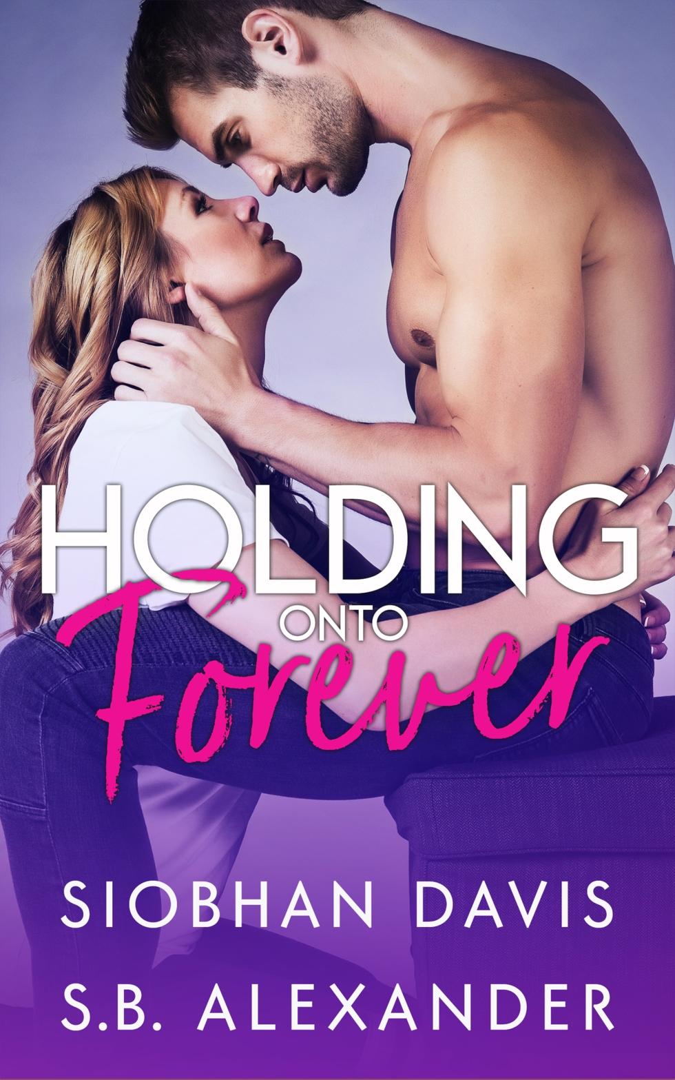 HoldingontoForever_ecover.jpg