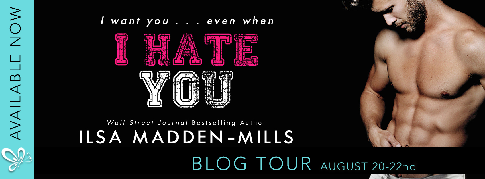 I HATE YOU BLOG TOUR BANNER.jpg