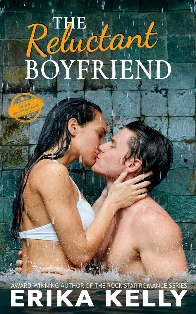 The Reluctant Boyfriend cover.jpg