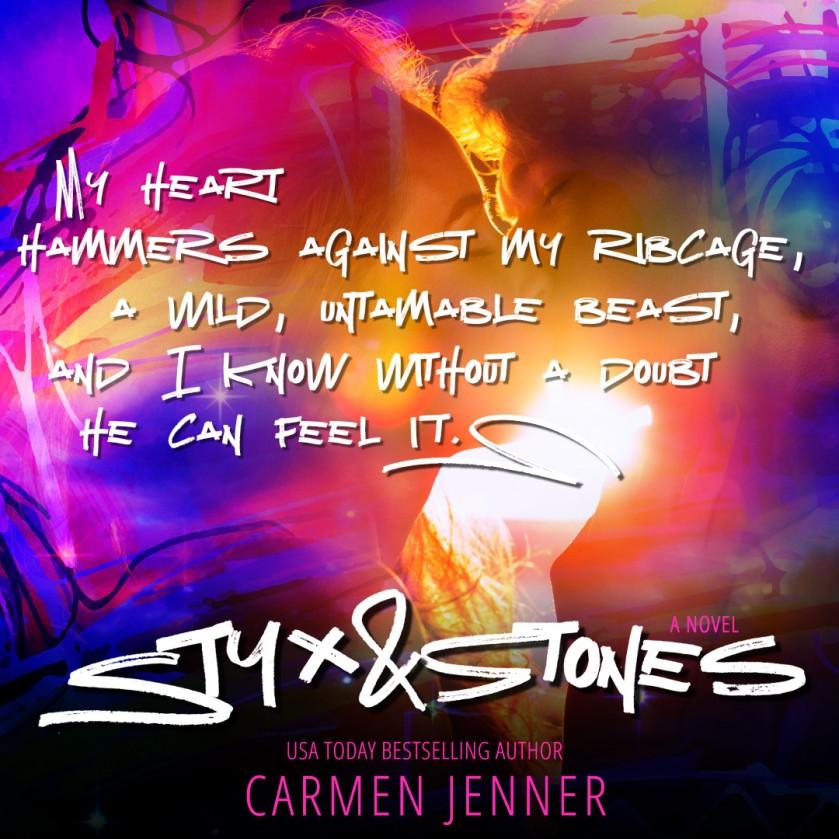 Styx_Stones_Carmen_Jenner_Fell_It_Tease.jpg