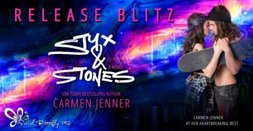 Styx_Stones_Carmen_Jenner_Release_Blitz