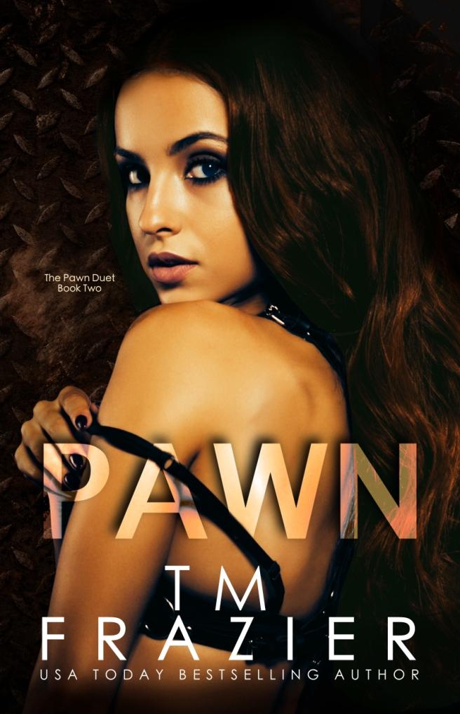 pawn ebook